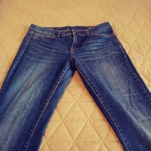 JCP Jeans
